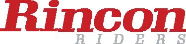 www.rinconriders.com