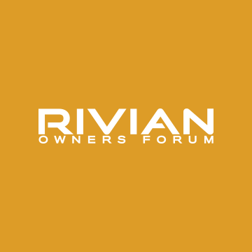 www.rivianownersforum.com