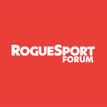 Community avatar for Nissan Rogue Sport Forum