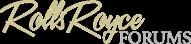 www.rollsroyceforums.com
