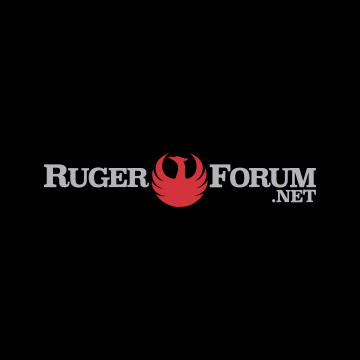 Community avatar for Ruger Forum