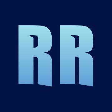 www.runeriders.com
