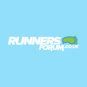 Community avatar for Runners Forum