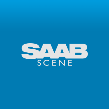 Community avatar for Saabscene Saab Forums