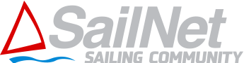 www.sailnet.com