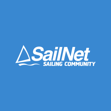 Community avatar for SailNet Community