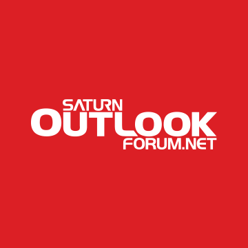 Community avatar for Saturn Outlook Forum