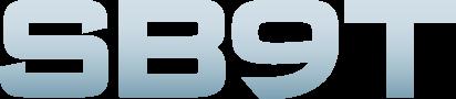 www.sb9t.com