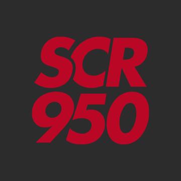www.scr950forum.com