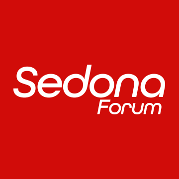 Community avatar for Kia Sedona Forum