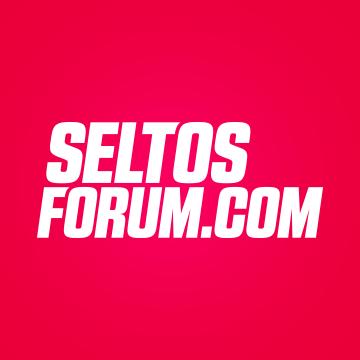 www.seltosforum.com