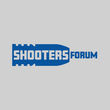 Community avatar for Shooters Forum