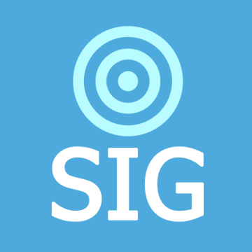 Community avatar for SIG Sauer Pistols