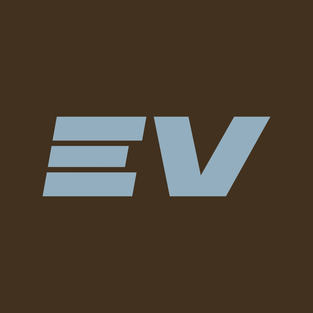Community avatar for Chevy Silverado EV Forum