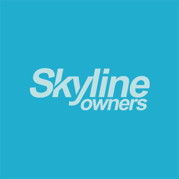 Community avatar for Skyline Owners Forum
