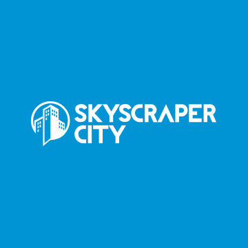 Community avatar for SkyscraperCity