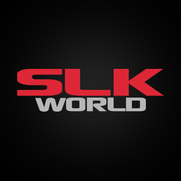 Community avatar for Mercedes SLK World