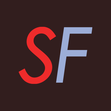 Community avatar for Slotcar Forum