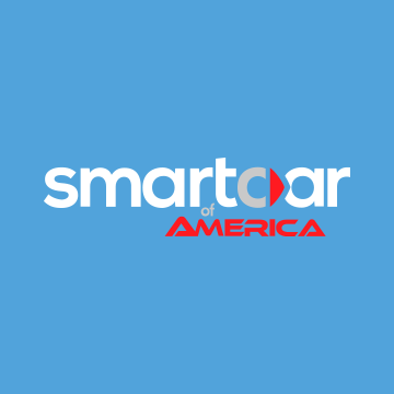 Community avatar for Smart Car Forum