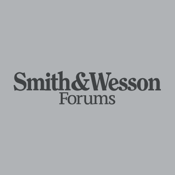 Community avatar for Smith and Wesson Forums