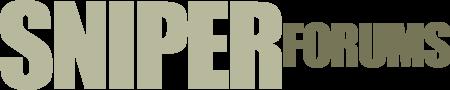 www.sniperforums.com