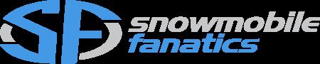 www.snowmobilefanatics.com
