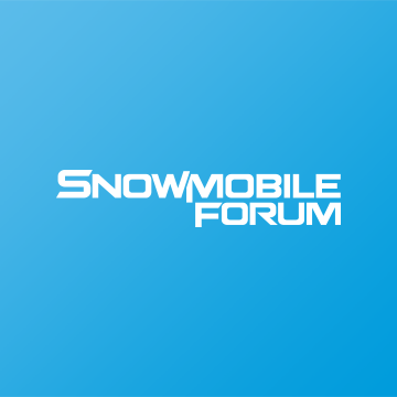 Community avatar for Snowmobile Forum