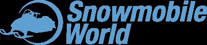 www.snowmobileworld.com