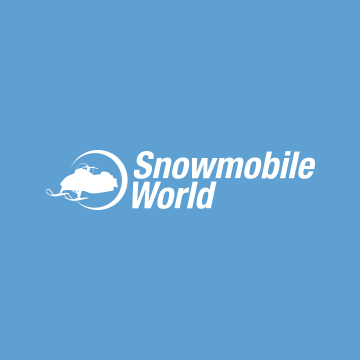 Community avatar for Snowmobile World