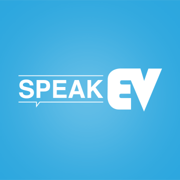 Community avatar for Speak EV Forums