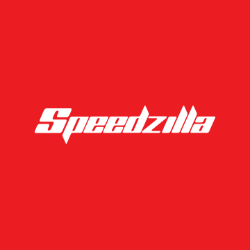 Community avatar for Speedzilla Forums