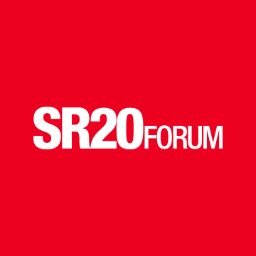 Community avatar for SR20 Forum