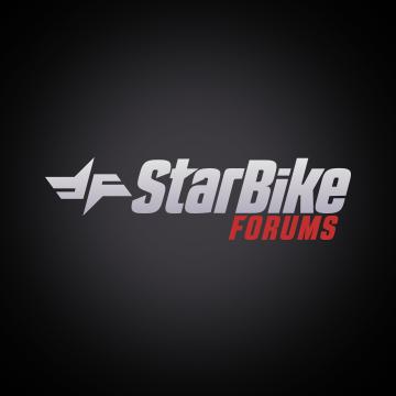 www.starbikeforums.com