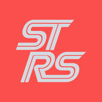 Community avatar for Ford ST/RS Forum