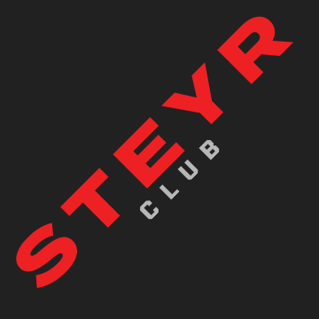 Community avatar for Steyr Club Forums