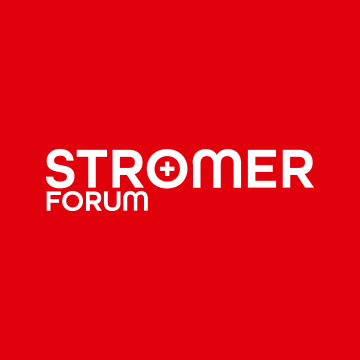 Community avatar for Stromer Forum