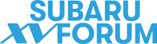 Subaru XV Crosstrek Forums