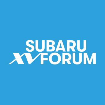 www.subaruxvforum.com