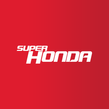 Community avatar for Honda & Acura Car Forums