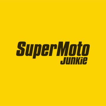 Community avatar for SuperMoto Junkie