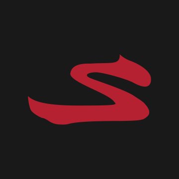 Community avatar for Supra Forums