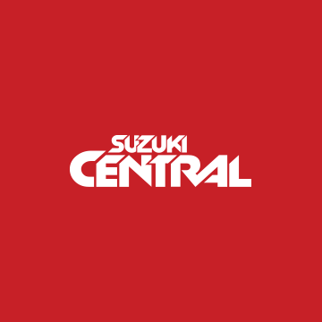 Community avatar for Suzuki Central Forum