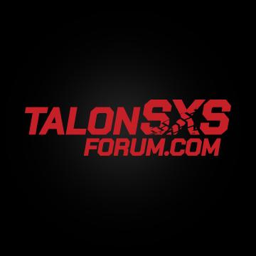 www.talonsxsforum.com