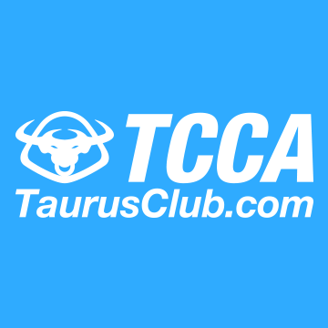 Community avatar for Taurus Car Club Forum