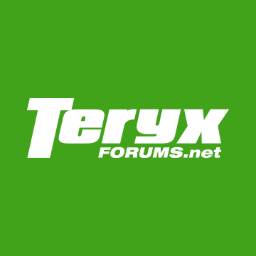 Community avatar for Kawasaki Teryx Forum