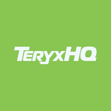 Community avatar for Teryx HQ