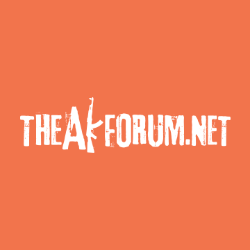 Community avatar for The AK Rifles Forum