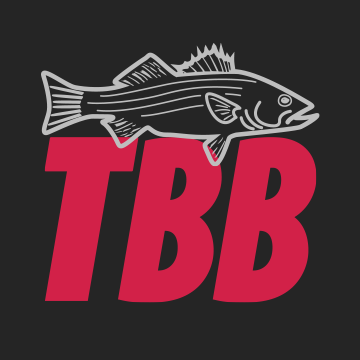 Community avatar for Bass Fishing