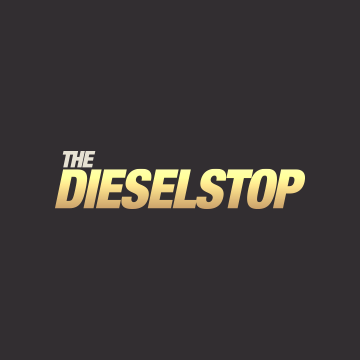 Community avatar for The Diesel Stop
