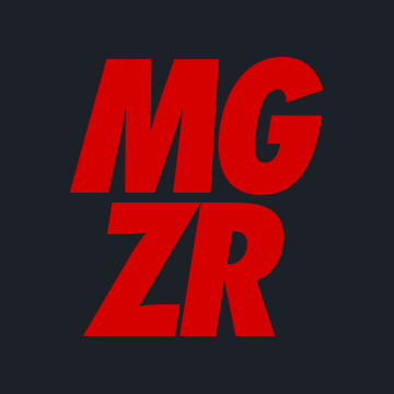 Community avatar for MG ZR Forums